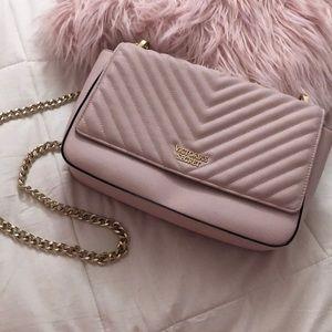 Victoria secret bag 💕👛